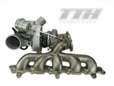 Upgrade Turbolader Ford Focus MK2 ST II DA_ 2,5 -400 PS 53049880033