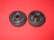10 pcs Feed Pickup Roller for LEXMARK E232 E330 E332 E240 E330 E340 E250 56P1820