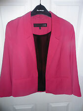 NEXT Petite Polyester Coats & Jackets for Women