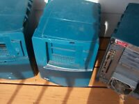 Silicon Graphics Octane Model CMN-1510 - SOLD AS IS