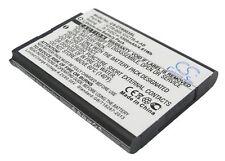 Li-ion Battery For Nintendo 2DS XL,3DS,CTR-001,JAN-001,MIN-CTR-001