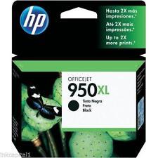 Cartucce nere HP per stampanti, articoli nella confezione 8