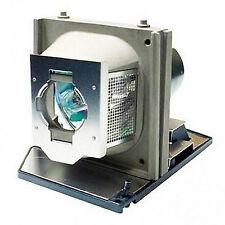 PJxJ Ersatzlampemodul EC.K0700.001 mit Gehause für Acer H5360 Beamer