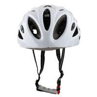 Unisex Casco de ciclista para adultos Ciclismo de carretera MTB bicicleta