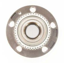 Wheel Bearing and Hub Assembly Rear SKF BR930108