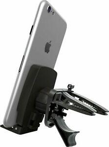 Bracketron BT1-925-2 MagnetXT Vent Mount for Most Smartphones - Ships Fast READ!