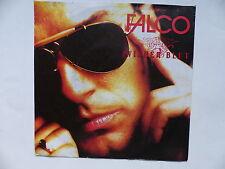 FALCO Wiener blut 6.15144 AC