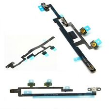 For iPad Mini 2 & 3 Power Flex Cable Volume Button & Mute Switch Replacement