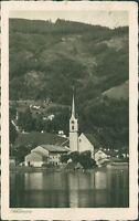 Ansichtskarte Schliersee   (Nr.9132)