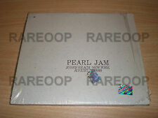 Pearl Jam Jones Beach New York August 25 2000 (2CD) Official Bootlegs Series