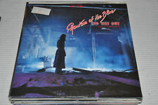 "Phantom of the Blue - No way out - 80er 80s - 12"" Maxi Single Vinyl LP"