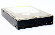 "Western Digital Caviar 10gb IDE/P-ATA HDD 3.5"" hard drive 7200rpm 2mb wd100bb"