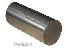 Stainless steel bar  24mm dia x 2000mm long
