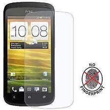 AMZER ANTI GLARE ANTI SCRATCH LCD SCREEN GUARD PROTECTOR SHIELD FOR HTC ONE S