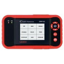 Launch 301050231 CReader Professional 123 Automotive Scanner