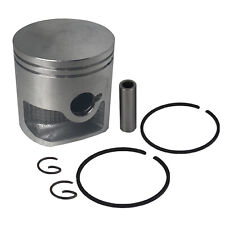 Piston kit For Redmax EBZ8001 EBZ8001RH Backpack Leaf Blowers 848-H00-41A1