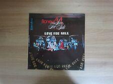 BONEY M - Love For Sale 9 Tracks Korea Vinyl LP 1979