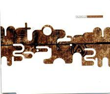 SUBGUD - Metropacem 2TR CDM 1995 TECHNO / AMBIENT / RARE!!