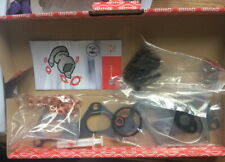 ~ ELRING ~ ASSEMBLY MOUNTING GASKET KIT ~ 1.4 ~ NEW AND BOXED ~