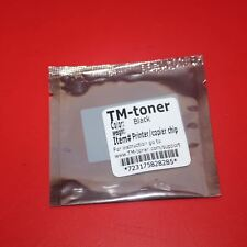 Toner Reset Chip for Lexmark E260A11A E260, E360, E460 Series (USA) - Refill