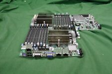 SuperMicro H8DGU-F Rev2.0 Motherboard & 2x AMD Opteron 6212 2.9Ghz #8720