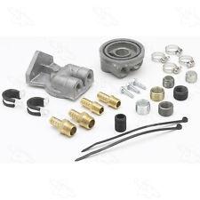 Engine Oil Cooler Mounting Kit TORQFLO 900291