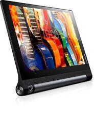 Lenovo Yoga Tab 3 10.1 Inch 16GB Android WiFi Tablet - Black RRP £229.00