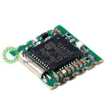 TEA5767 Philips Programmable Low-power FM Stereo Radio Module Arduino