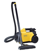 Canister Vacuum,Eureka Mighty Mite Bagged Model 3670G