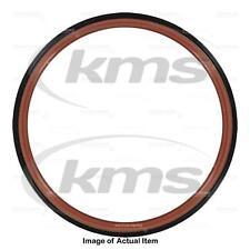 New Genuine VICTOR REINZ Shaft Seal, crankshaft 81-33633-00 Top German Quality