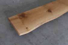 Fensterbank Eiche Wild Massiv Holz Board Fensterbrett Regalbrett Brett Ablage
