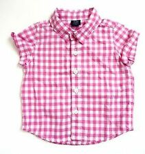 Boys' T-Shirts, Tops & Shirts 0-24 Months