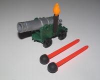 Playmobil Accessoire Décor Kit d/'Alchimie avec Fiole NEW