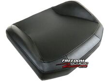 11-18 CAN-AM COMMANDER MAVERICK SEAT BOTTOM BASE PAN FOAM & COVER 703500943 NEW