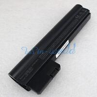 5200mAh Battery for HP Mini CQ10-400 Series 06TY TY06062 HSTNN-E04C NEW 6Cell