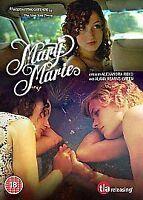 Mary Marie (DVD, 2012) VGC Alexandra Roxo