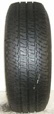 USED Michelin Tire P275/65R18 LTX A/T2 114T - Adjustment Tire - 2756018