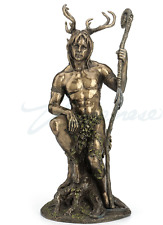 Herne the Hunter Statue Sculpture Figure