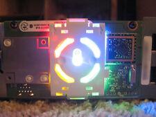 Xbox 360 Custom Modded Rol Ring of Light/Rf module board