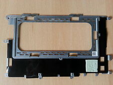 ASUS MEMO ME127V  PAD SCREEN DIGITISER AND LCD SUPPORT FRAME  30 DAYS RTB  C1-W1