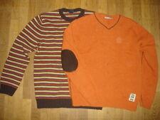 GAP + Celio Pull taille M/L   100% laine