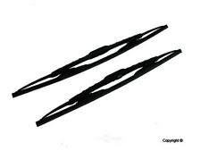 Windshield Wiper Blade fits 2002-2008 Jaguar X-Type  WD EXPRESS