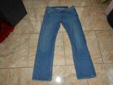 H2295 Diesel Viker Jeans W33 MitElblau  mit Mängeln