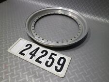 """1 pezzi OZ-RACING futura CERCHI aussenbett Cerchi Anello 17"""" #24259"""