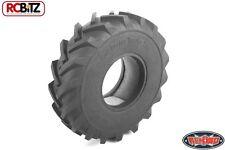 "RC4WD Mud Basher 1.9"" escala Neumáticos De Tractor Neumático escalador Bogger estrecho Agressive"