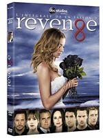 Revenge - Saison 3 // DVD NEUF