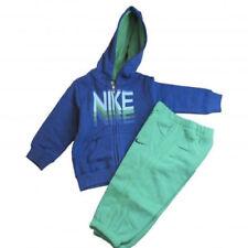 Ropa, calzado y complementos azul Nike para bebés