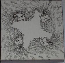 Kasabian - Velociraptor! [CD/DVD]  Deluxe Edition 2-Disc Box Set