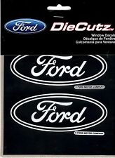 FORD DECAL(3620)