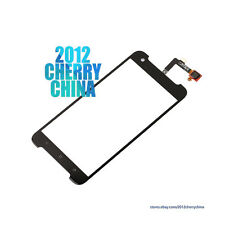 For HTC One X9 X9E E56ML X9u Touch Screen Replacement Digitizer Glass Part